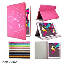 H&H professional ultra thin case for ipad air/5/mini from Guangzhou tablet case manufacture