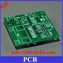 Manufacturing PCBAs for OEM mobile phone pcb board
