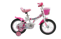 new children bicycle model cheap price from hangzhou factory (HH-NL23)