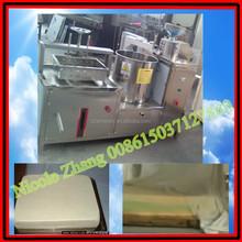 Automatic tofu production/soy milk/ tofu machine 008615037127860