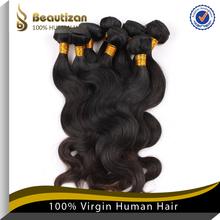 High quality virgin human cheap unprocessed hot sales beijing hair