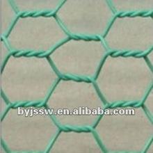 Anping Vinyl Coated Hexagonal Wire Mesh