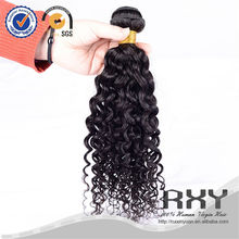 grace hair products virgin malaysian wet and wavy hair weave,dip dye remy hair weave
