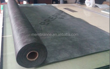 lowes roofing felt paper