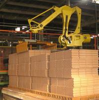 Perfessional manufacturer energy-saving clay brick machine/block making machine manual uk