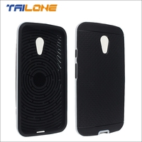 hot sell product phone case for lg g2 covers