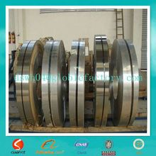 2B finish stainless steel scrap made in china