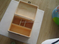 Wood,oak wood with a Glossy finish Material and Handmade Feature wooden cigar boxes for sale supply of shanghai of china