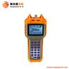dvb-c digital tv 64QAM/128QAM/256QAM catv QAM signal level meter trade assurance supplier