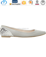 office PU italian comfort shoes for women