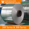 Aod material half copper wear resistant finish 201 304 18 gauge stainless steel