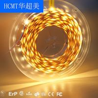 HCMT wanted dealers and distributors smd led 5630 strip led rope light