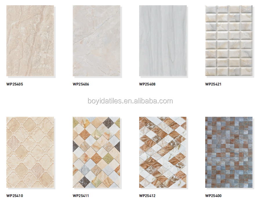Img89112 hall wall tiles faux brick wall tiles decorative for Wall tile planner