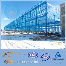 edificio de estructura de acero de gran altura, diseños de bordado, dibujos almacén de estructura de acero, diseños de la casa