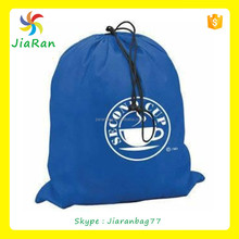 Cheap,Cheaper,Cheapest price in drawstring bag,rope bag and other shoe bag