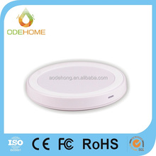 Hot selling fashion 3g wireless wifi router with power bank