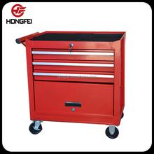 Hongfei Customized Tool Storage Sea lay Chest of 21 Years Experience