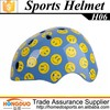 Cheap sell sports bike helmet with CE test