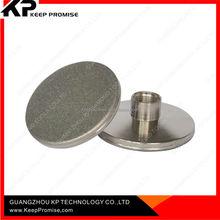Guangzhou beauty equipment diamond microdermabrasion peeling machine