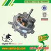 /p-detail/10w-bajo-nivel-de-ruido-de-fase-%C3%BAnica-el%C3%A9ctrica-del-motor-del-ventilador-300000667283.html