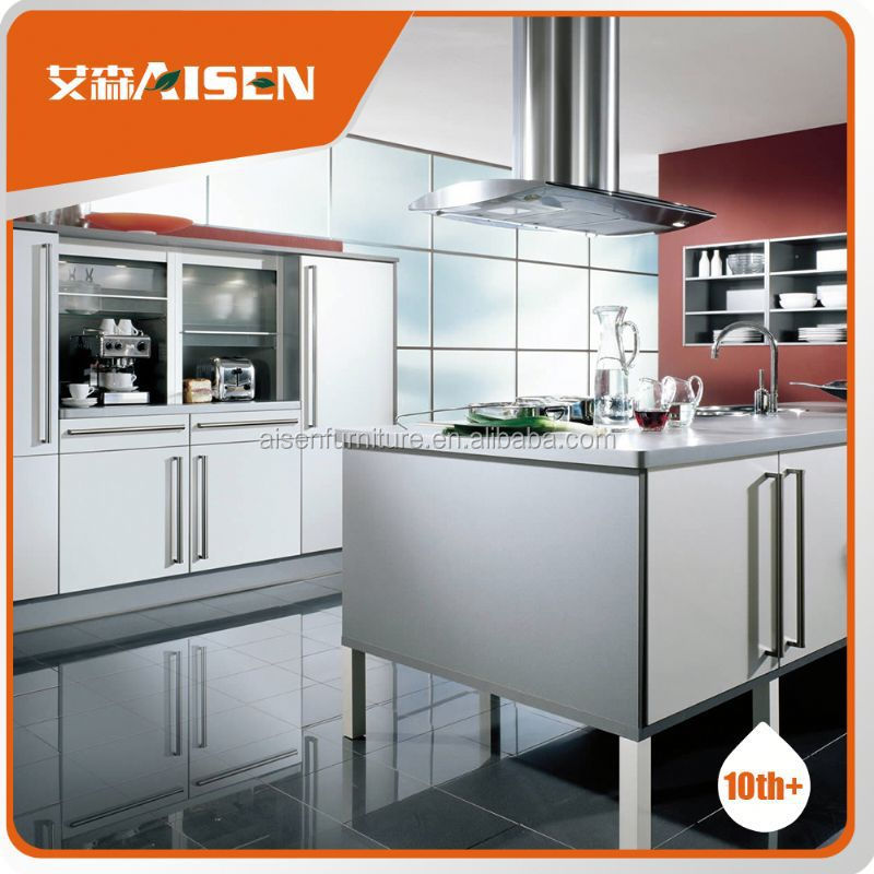 Good reputation factory directly commercial china kitchen for Chinese kitchen cabinets wholesale
