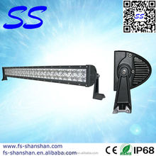 """LED Light Bar 40"""" CREE 240w 14400LM,Auto lighting, car parts, truck accessories,Offroad,Jeep,Truck,SUV,4WD,SS-11240"""