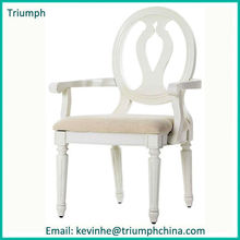 High quality chair restaurant lounge chair