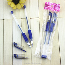 Ballpoint Pen/ Pen Hot selling Cheap