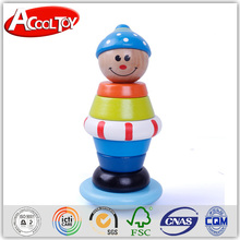 new 2015 product in guangzhou wooden car interior decoration toy
