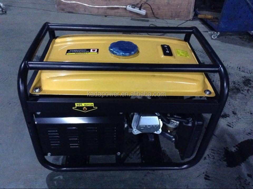 Cheap Yamaha Generators