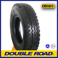top brand doubleraod steel chinese atv tyre