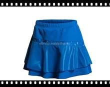 Wholesale sport skirt,hot girls short skirt,sexy girls mini skirt