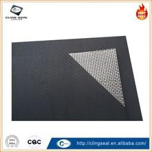 Hot sale asbestos free equal interface gasket paper material manufacturer
