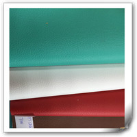 embossed pvc leather for sofa sofa pvc leather
