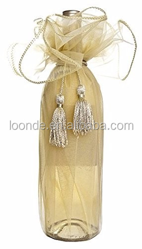 organza bottle wrap (3).jpg