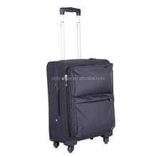 luggage travel bags and suitcase carry on light weight