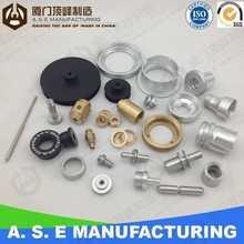 Custom precision cnc machined metal parts mini cnc usb