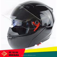 unique shoei motorcycle helmets
