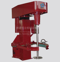 China Industrial High Speed Paint Agitator Mixer