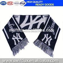 scarf printing machine