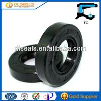 gearbox oil seals