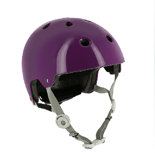 China Manufacturer Motorcycle Colorful Skating Boxing Eps  : China manufacturer Motorcycle colorful Skating boxing EPS <strong>Motorbike</strong> Helmets from alibaba.com size 600 x 592 png 218kB