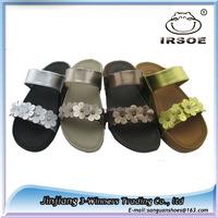 bulk ladies shoes wholesales size 10 flat women shoes