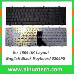 IT laptop keyboard prices for HP Compaq CQ60 CQ60-100 G60 wholesale laptop keyboard BR SP LA AR GR UK US PO JA BR GR FR