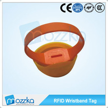 wristbands for events widely used band silicone wristband wristband for swimming