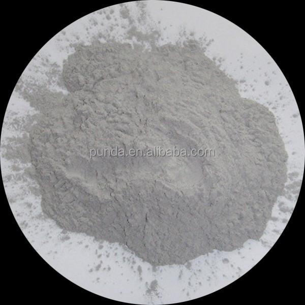High Alumina Sand : High grade metal pigment uses aluminum powder buy