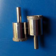 Hot sale Diamond Core Drill bits for drilling concrete stones or ceramics