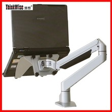 Thinkwise S100 2015 new high quality adjustable low capacity monitor holder