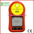 precio de fábrica del detector de gas amoniaco portátil