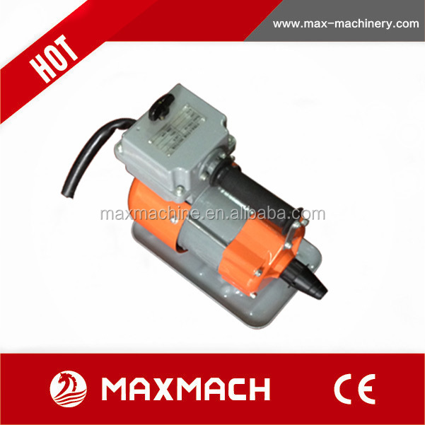 Electric Motor Concstrction Vibratory Poker Buy